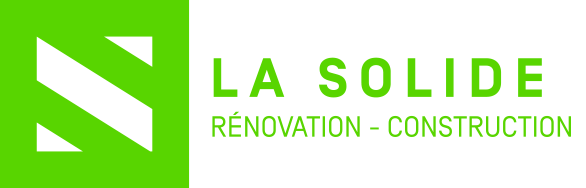 La solide rénovation