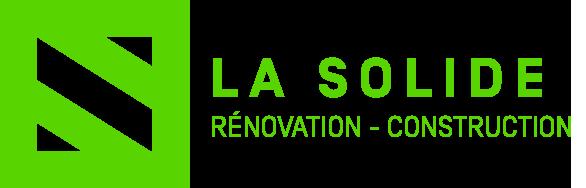 La solide rénovation